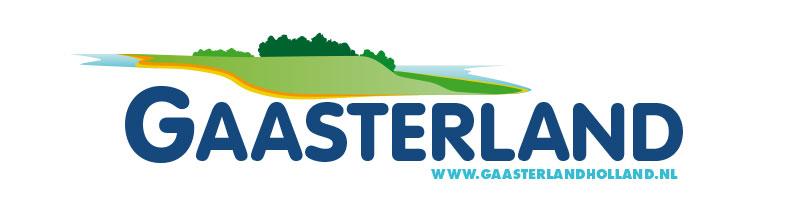 Gaasterland logo