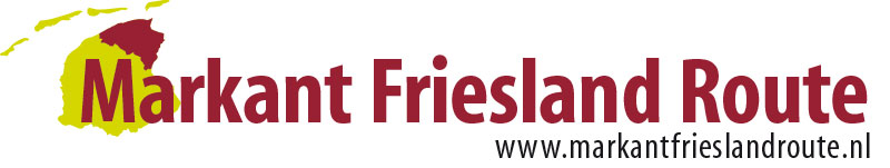 logo markantfrieslandroute