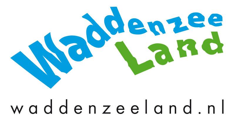 Waddenzeeland logo