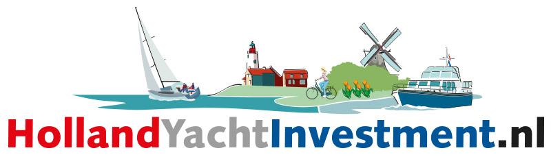 hollandyachtinvestment