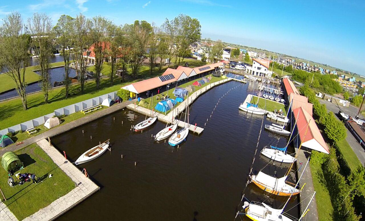 Hoora Watersport